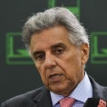 Beto Mansur