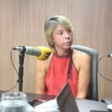 Silvania Rocha