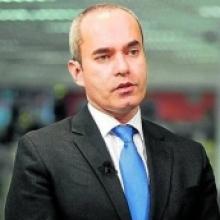 Sérgio Vale