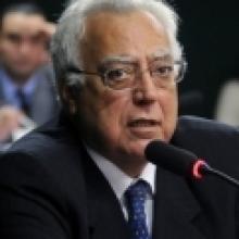 Miro Teixeira