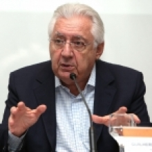 Guilherme Afif Domingos