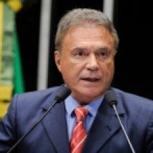Álvaro Dias
