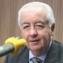 Marcus Cavalcanti