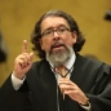 Carlos de Almeida Castro