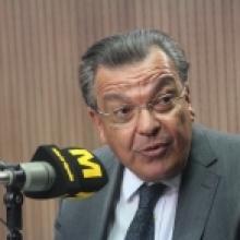 Targino Machado
