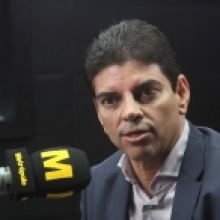Cláudio Cajado