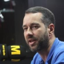 Kaio Moraes