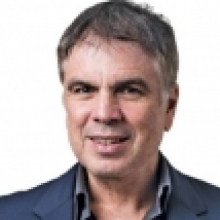 Flávio Rocha