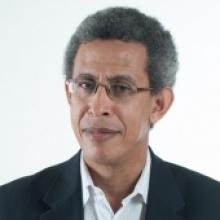 Wilson Gomes