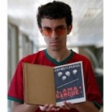 Bruno Rodrigues de Lima