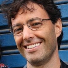 Cláudio Marques