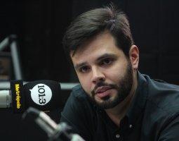 [João Ricardo Araújo]