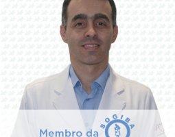 [Dr. Caio Lessa]