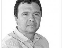 [Raul Monteiro]