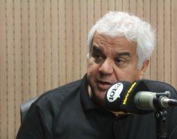 [Sérgio Guanabara]