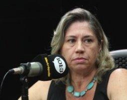 [Ana Paula Moraes]