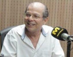 [Paulo Costa Lima]