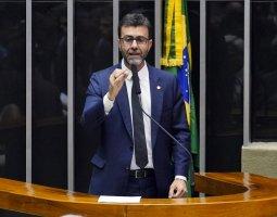 [Marcelo Freixo]