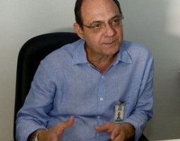 [André Luciano Andrade]