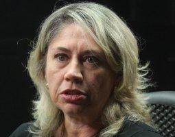 [Ana Paula de Moraes]