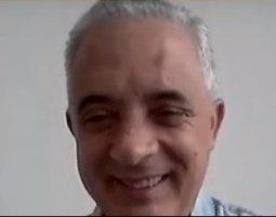 [Luís Marques]