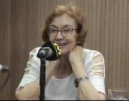[Dra. Rosa Garcia]