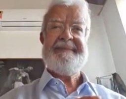 [Dr. Antônio Nery ]
