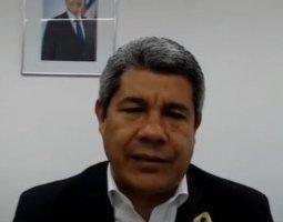 [Jerônimo Rodrigues]