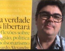 [Ricardo Alexandre]