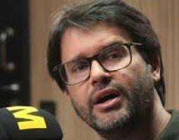 [Guilherme Bellintani]