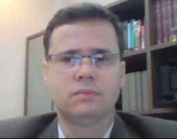 [Ricardo Pereira Gois]