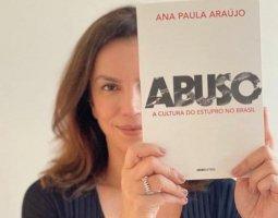 [Ana Paula Araújo]