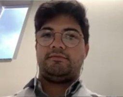 [Dr. José Antônio Faria ]