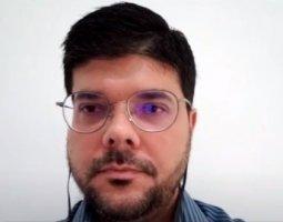 [Antonio Carlos Freire]