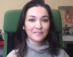 [Ilona Szabó de Carvalho]