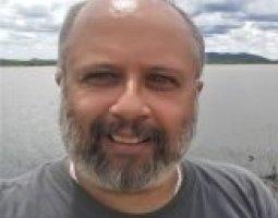[Paulo Oliveira]
