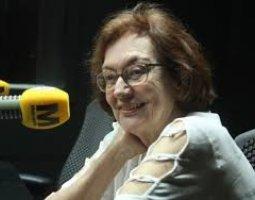 [Rosa Garcia]