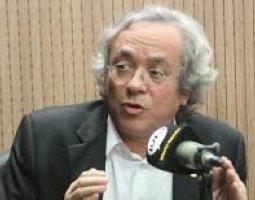 [João Carlos Salles]