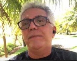 [José Medrado ]