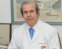 [Dr. Tufi Hassan ]