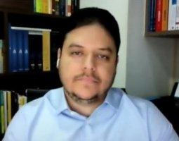 [Dr. Antônio Meira]