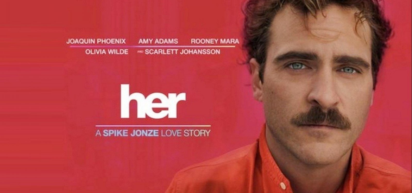 [Her]