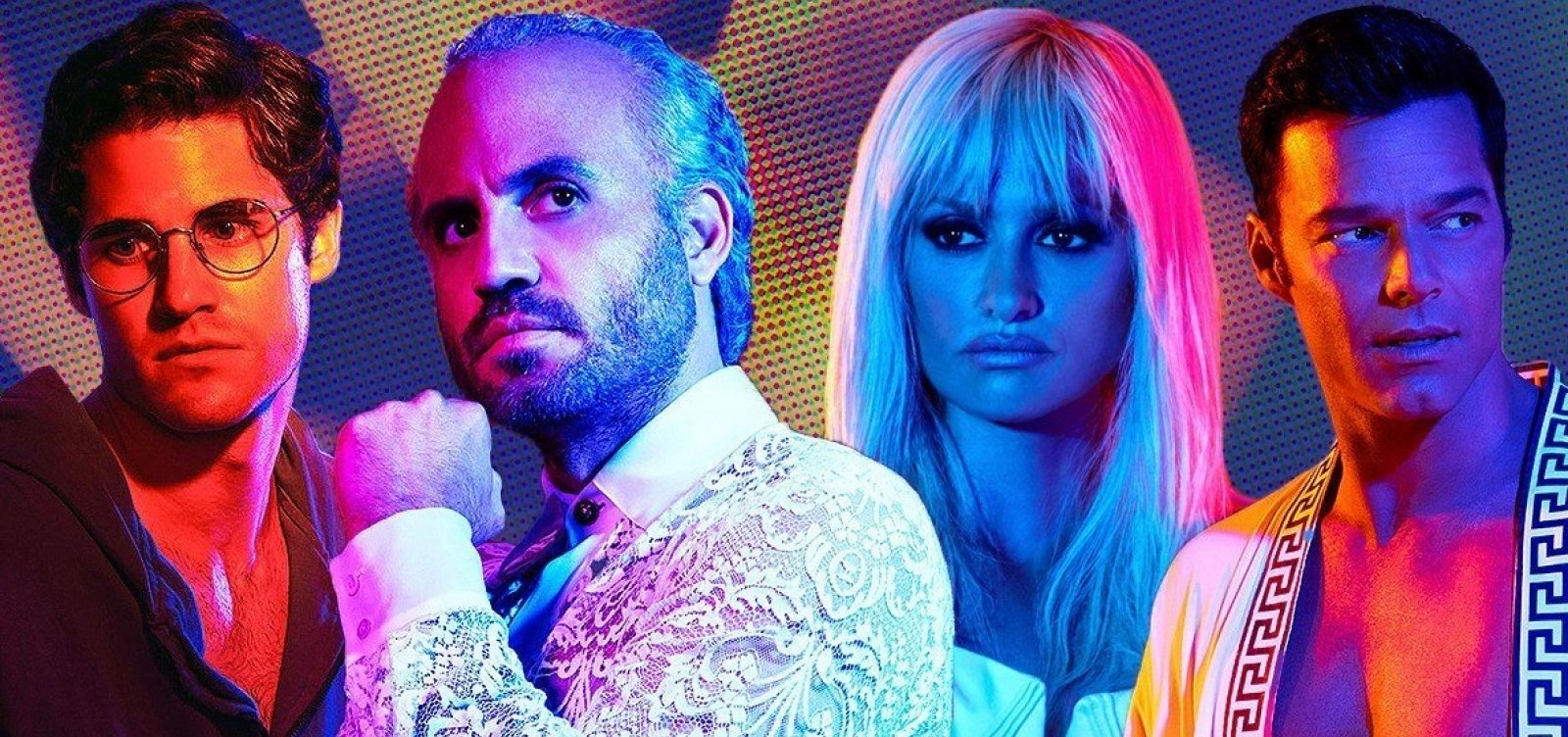 [The Assassination of Gianni Versace: American Crime Story]