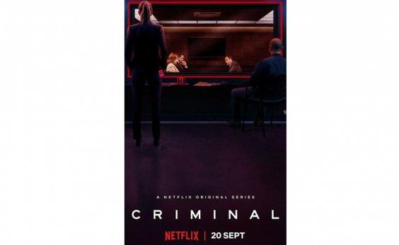 [Criminal]