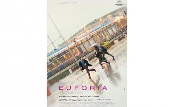[Euforia]