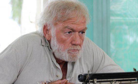 [Papa: Hemingway in Cuba]