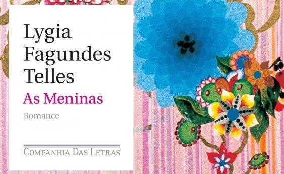 ['As Meninas', de Lygia Fagundes Telles]