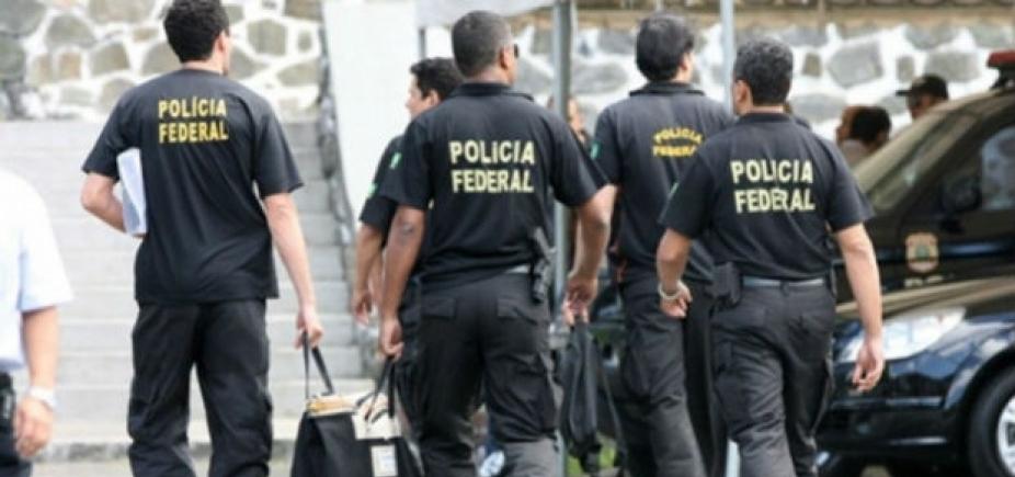 Operação Fraternos: prefeitos não são encontrados e PF cogita ...