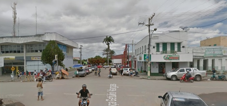 Ribeira do Pombal Bahia fonte: www.metro1.com.br