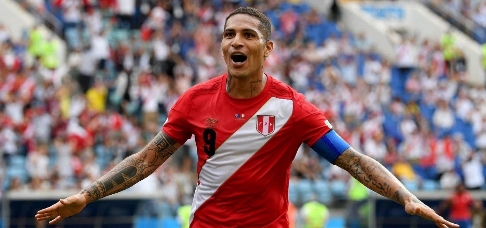 5ea2d83ecea55 Peru vence
